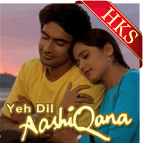 Tag Yeh Dil Aashiqana Full Video Song Download Waldonprotese De