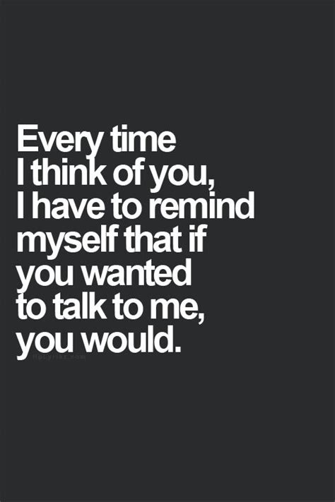 meaning dating ill talk to you later jpg 500x750