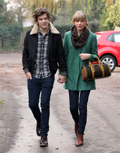 Taylor swift admits doomed relationship with harry styles jpg 803x1024