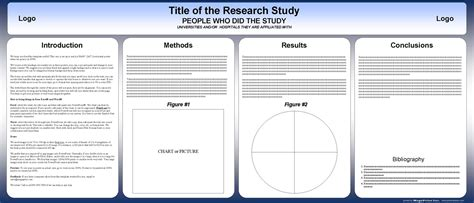 Free powerpoint templates for research proposal jpg 1681x720