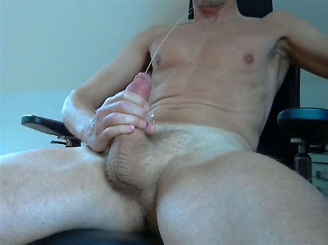 19 year old cant stop cumming, free mobile old porn video jpg 640x480