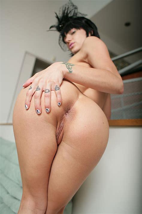 Free porn belladonna galleries page 1 imagefap jpg 480x720