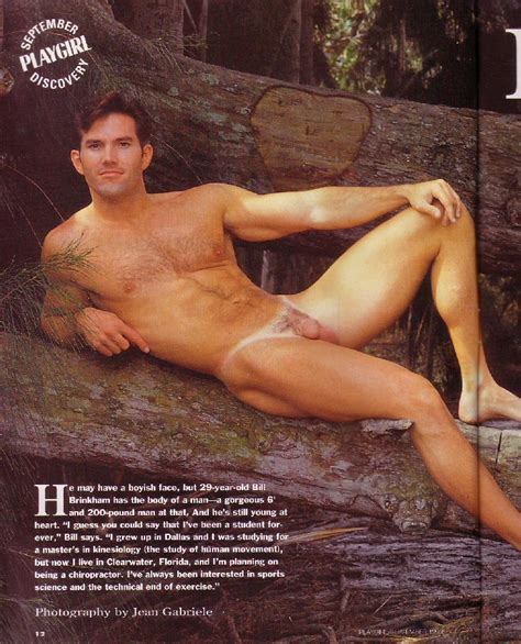 Playgirl and hairy men jpg 764x946