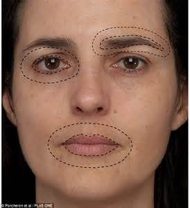 same facial features jpg 634x692