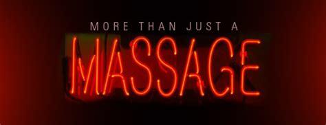 California escorts, strip clubs, massage parlors and sex shops jpg 545x210