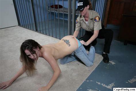 Real strip club porn videos jpg 700x467