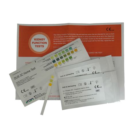 Do expired urine test strips still work quora jpg 1500x1500