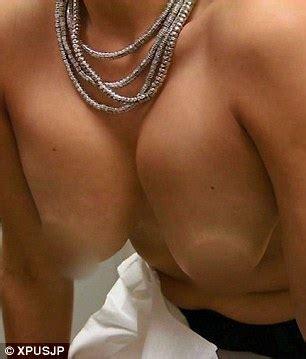too tan old lady breast implants jpg 306x359