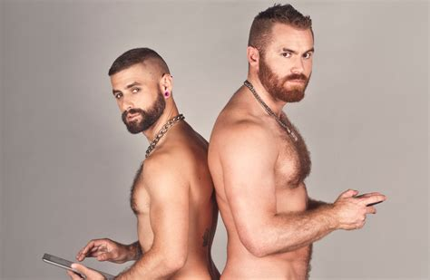 Australian bisexual dating jpg 1010x660