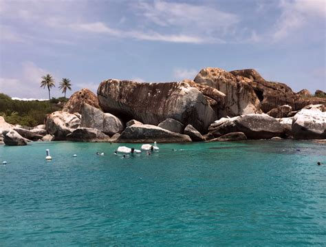 Usvi and bvi private air charter reservations jpg 981x745