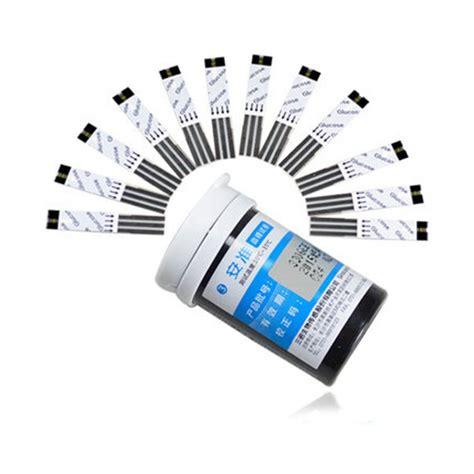 glucose meter strips jpg 604x605