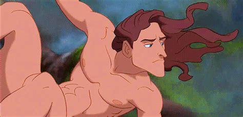 Tarzan pinball sex game animatedgif 500x242