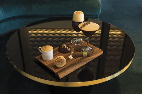 Crown casino high tea perth jpg 2362x1575