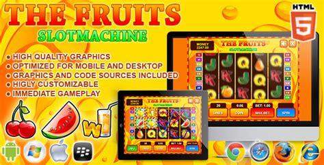 Slot machine script nulled png 590x300