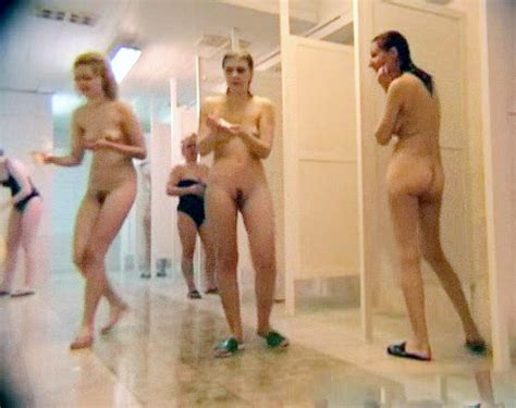 naked girls shower lockerrom jpg 480x380