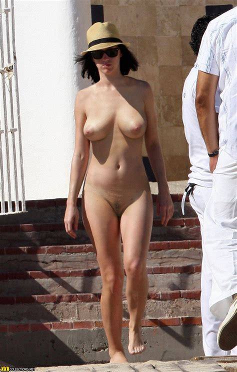 katy perry fake naked pictures jpg 1024x1608