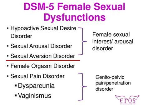 What causes hypoactive sexual desire disorder in women jpg 638x479