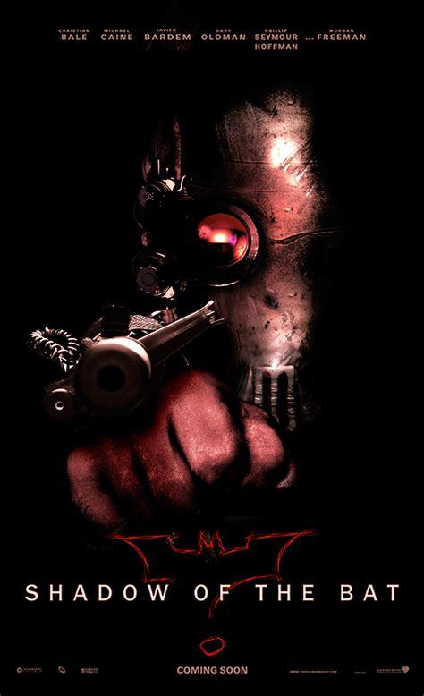 Deadshot gotham knight villains wiki fandom powered jpg 600x986