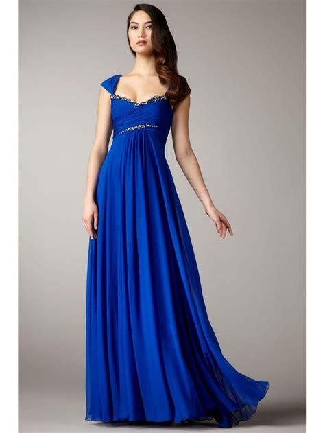 teen pregnancy prom dresses jpg 736x981