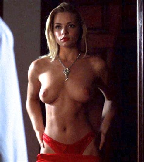 jamie pressley naked png 500x564