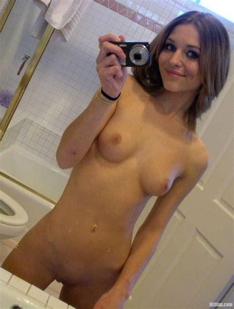 totally free live sex web cams jpg 550x725