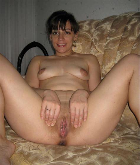 women with 2 pussy jpg 1016x1200