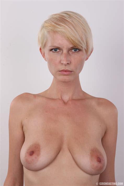 czech girls porn jpg 1067x1600