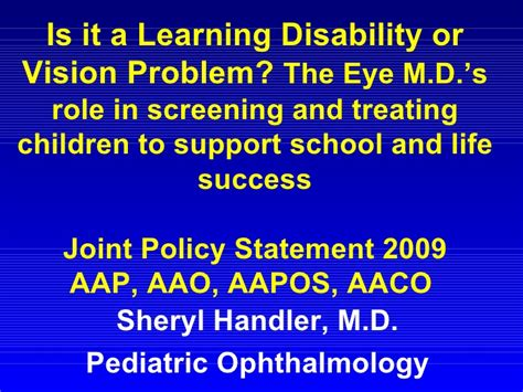 Adult diagnosis of a learning disability and where to go jpg 728x546