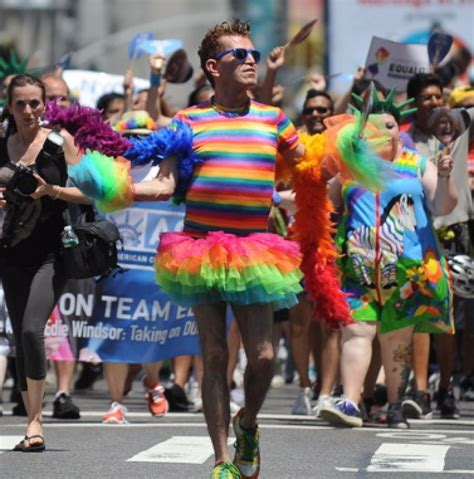 Nyc pride events every gay pride month thrillist jpg 1200x1213
