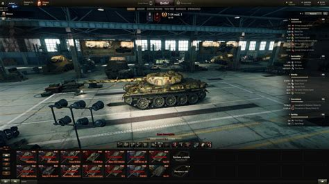world of tanks premium preferential matchmaking jpg 1280x720