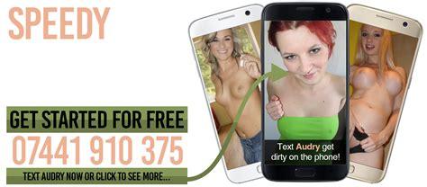 uk cheap phone sex png 1820x800