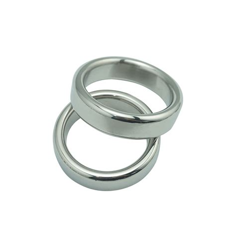 cock rings stainless steel ass jpg 1000x1000