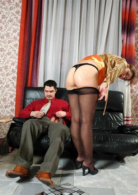 Best pantyhose milfs pics milf porn pics jpg 600x848